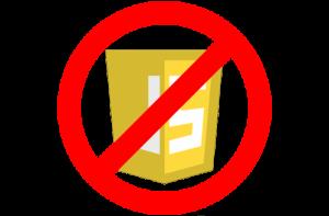 Het einde van JavaScript voor .NET ontwikkelaars?